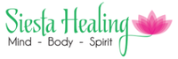 Siesta Healing Spa