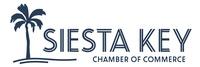 Siesta Key Chamber of Commerce