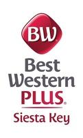 Best Western Plus Siesta Key Gateway