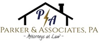 Parker & Associates PA