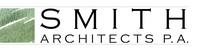 Smith Architects, PA