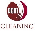 PCM Cleaning
