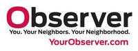 Observer Media Group