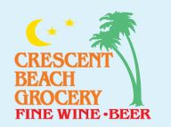 Crescent Beach Grocery