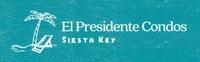 El Presidente Condominium