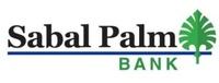 Sabal Palm Bank