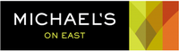 Michael's On East
