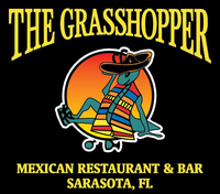 The Grasshopper Mexican Restaurant & Bar