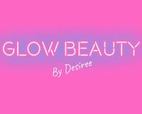 Glow Beauty by Desiree LLC