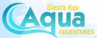 Siesta Key Aqua Adventures
