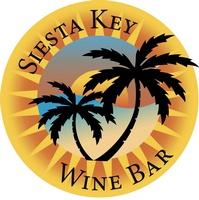 Siesta Key Wine Bar