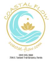 Coastal Flow