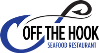 Off the Hook Seafood Restaurant and Market