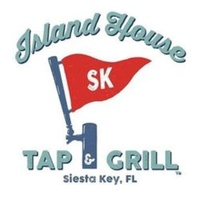Island House Tap & Grill