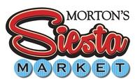 Morton's Siesta Market