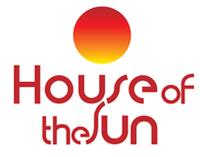 House of the Sun Condominiums