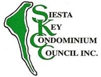 Siesta Key Condo Council