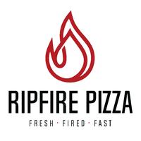 Ripfire Pizza & BBQ