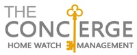 The Concierge Home Watch & Management