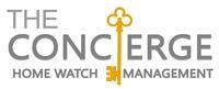 The Concierge Home Watch & Management