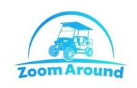 ZoomAround, LLC
