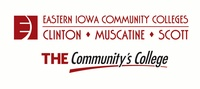 Eastern Iowa Community College District