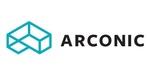 ARCONIC, Inc.