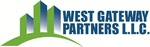 West Gateway Partners