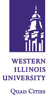 Western Illinois University Quad Cities