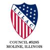 LULAC Council #5285