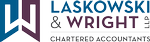 Laskowski & Wright LLP