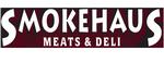 Smokehaus