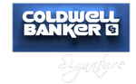 Coldwell Banker ResCom Realty
