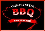 Country Style BBQ