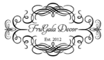 Frugala