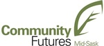 Mid Sask Community Futures