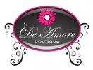 De Amore Boutique