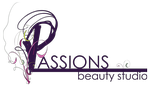 Passion's Beauty Studio