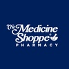The Medicine Shoppe Pharmacy #364
