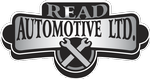 Read Automotive Ltd