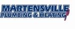 Martensville Plumbing & Heating Ltd