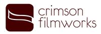 Crimson Filmworks