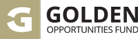Assante/Golden Opportunities Fund