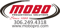 MOBO Promotional Solutions