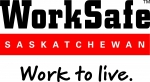 Saskatchewan Worker's Compensation Board