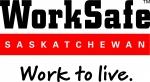 WorkSafe Saskatchewan