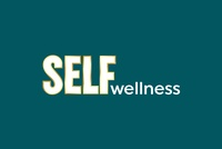 Self Wellness