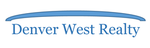 Denver West Realty
