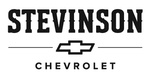 Stevinson Automotive