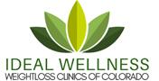 Ideal Wellness Weightloss Clinics of Colorado